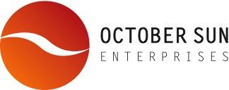 October Sun Enterprises